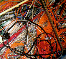 abandoned-cabling